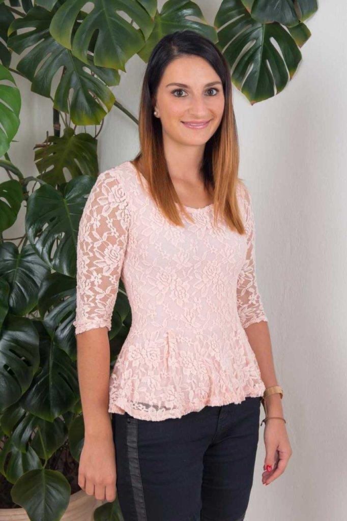 Kerstin Lax